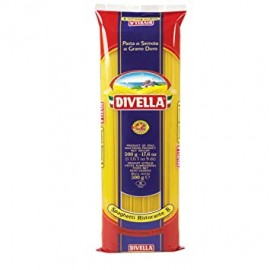 Divella- shpageta