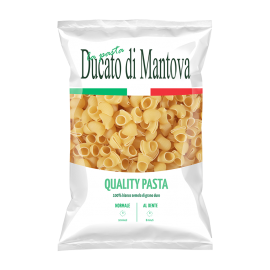 Ducato di Mantova- makarona
