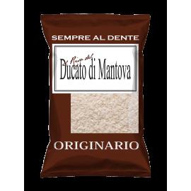 Ducato di Mantova- Oriz originario