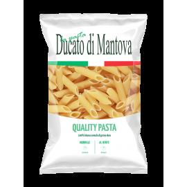 Ducato di Mantova- Penne Rigatte