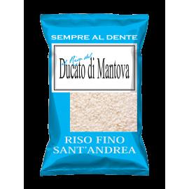 Ducato di Mantova- Oriz gloria