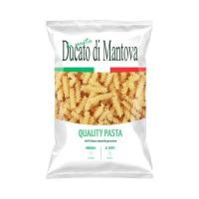 Ducato di Mantova- Pasta