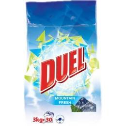 Duel mountain fresh 3KG