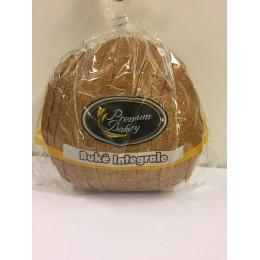 Premium bakery buke  integrale 500gr