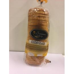 Premium bakery buke tosti 500gr