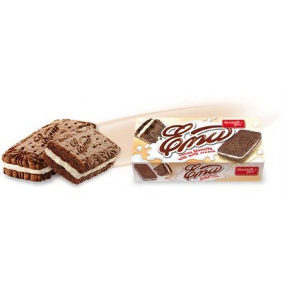 Emu-cocoa-biscuits-200g-