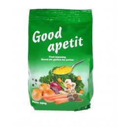 Good-apetit-albad-250gr