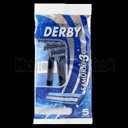 Derby-bica-për-rroje-5pcs