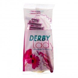 Derby-samurai2-1pcs
