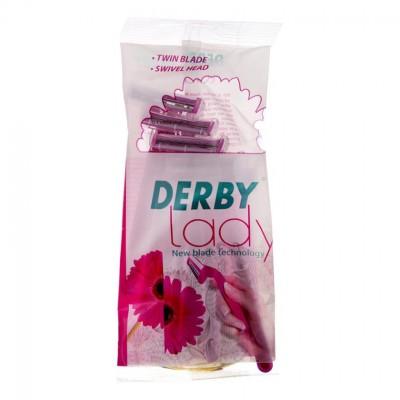 Derby-samurai2-1pcs