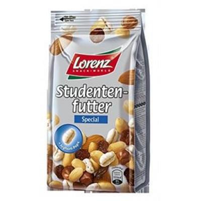 Lorenz-studenten-futter-special-175g
