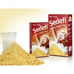 Sedefi-keks-i-bluar-300gr