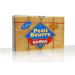Sedefi-petit-beurre-800gr