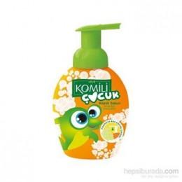 Komili-shampon-për-duar-për-fëmijë-300ml