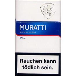 Murati blue