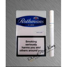 Rothmans Blue -