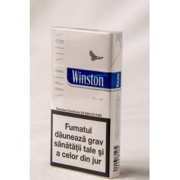 WINSTON BLUE SLIM