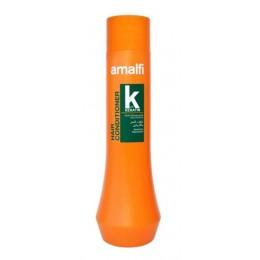 amalfi-balsam-për-flokë-1000ml
