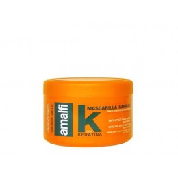 amalfi-balsam-për-flokë-500ml