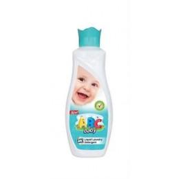 abc-baby-detergjent-15000ml