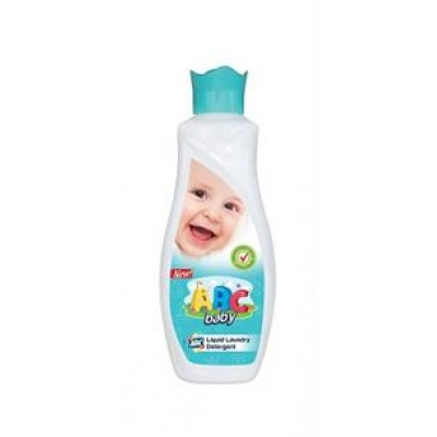 abc-baby-detergjent-15000ml