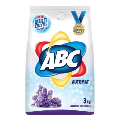 abc-detergjent-levander-3kg