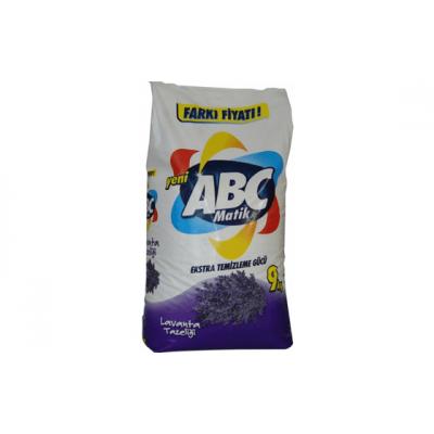 abc-detergjent-levander-9kg