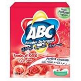 abc-detergjent-trëndafil-200gr
