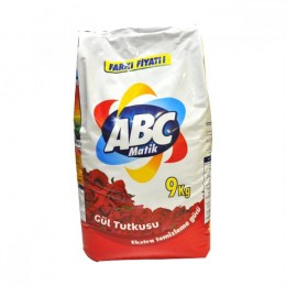 abc-detergjent-trëndafil-9kg