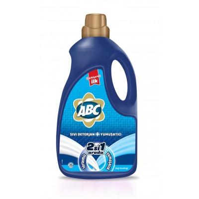 abc-detergjenti-i-lengshem- me-zbutes-per-rroba-1,5l