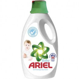 ariel-baby-detergjent-i-lengshem-per-rroba-2600ml