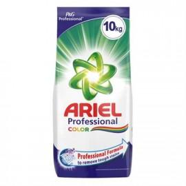 ariel-detergjent-10kg