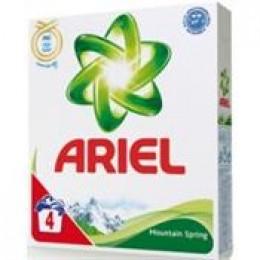 ariel-detergjent-400gr