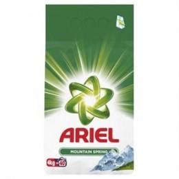 ariel-detergjent-4kg