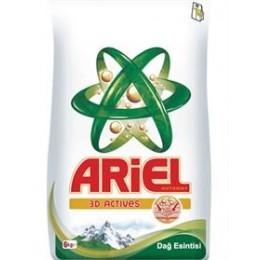 ariel-detergjent-6kg