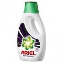 ariel-detergjent-i-lengshem-per-rroba-te-zeze-2600m