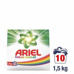 ariel-detergjent-për-rroba-me-ngjyrë-1,5kg