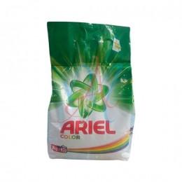 ariel-detergjent-për-rroba-me-ngjyrë-2kg