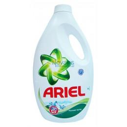 ariel-mountain-spring-detergjent-i-lengshem-per-rroba-2600ml