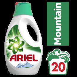 ariel-mountain-spring-detergjent-i-lengshem-per-rroba
