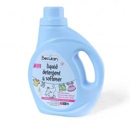 becutan-detergjenti-i-lengshem- me-zbutes-per-rroba-1l