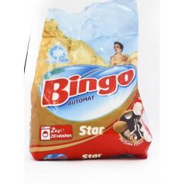 bingo-detergjent-star-3kg