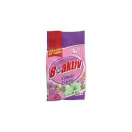 bioaktiv-detergjent-flower-fresh3kg