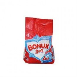 bonux-detergjent-ice-fresh-2kg