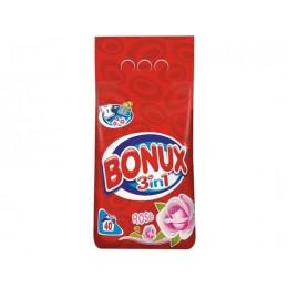 bonux-detergjent-trëndafil-4kg