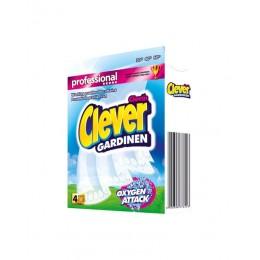 clever-detergjent-te-pluhur-400gr