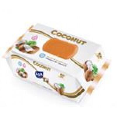 Ada-letër-lagësht-coconut