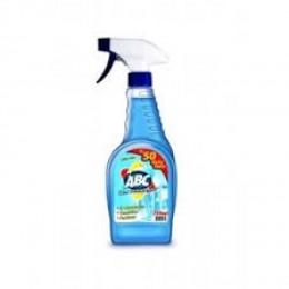 abc-për-pastrimin-xhamit-500ml
