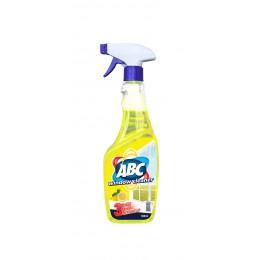 abc-për pastrimin-xhamit-500ml-