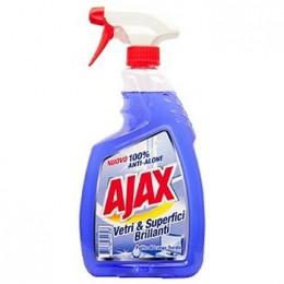 ajax-për-pastrimin-xhamit-750ml